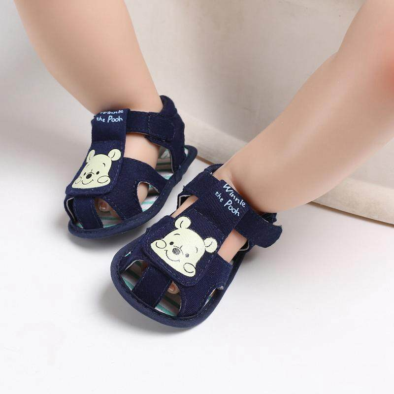 e3d65cb69ec37 Boys Sandals for sale - Sandals for Boys Online Deals & Prices in ...