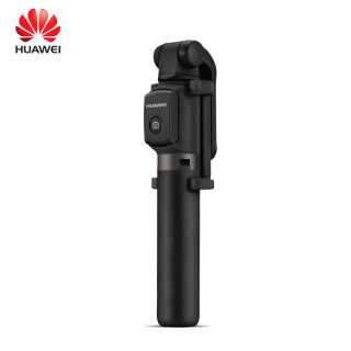 Chân Máy Ảnh Tự Sướng HUAWEI AF15 Chân Máy Đơn BT3.0 Không Dây Di Động, Tương Thích Với Điện Thoại Thông Minh IOS Android Huawei iPhone X 8 Samsung S9 Plus thumbnail