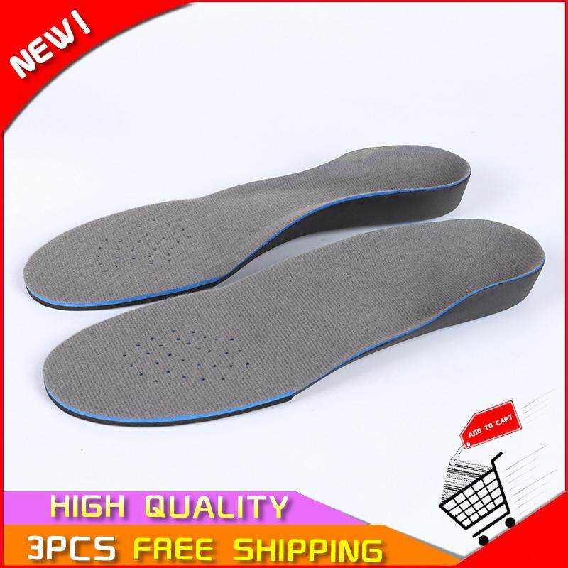 1ab3c4a272 URBAN Arch insole heel valgus inside and outside splayed X-shaped leg o-legs
