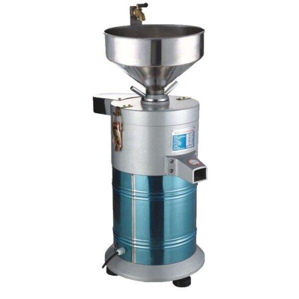 IFRESH FDM-100 Ø4 Soybean Milk Grinder Separator Filter Machine Susu Soya Pengisar Menapis 黄豆研磨分离机