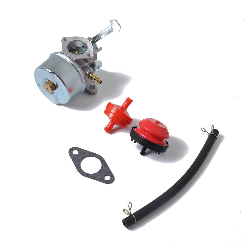 Moto Tools & Maintenance - Buy Moto Tools & Maintenance at