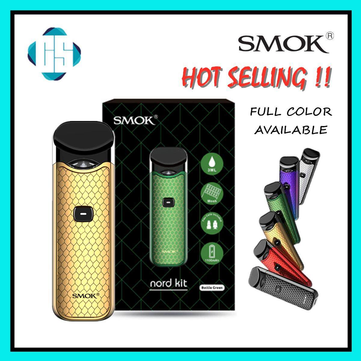 Amazing Gadgets for the Best Price in Malaysia