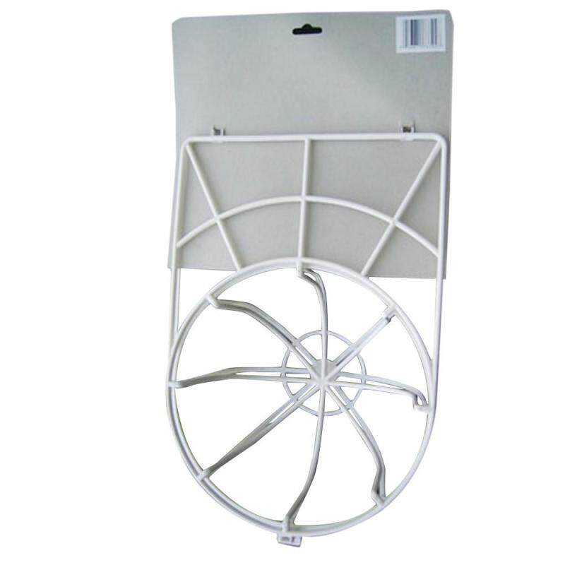 Bảng giá Tandyshop-Cap Washer Baseball Hat Cleaner Cleaning Protector Ball Cap Washing Frame Cage