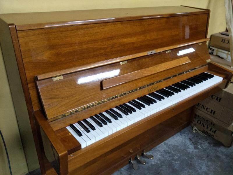 Roxson Upright Piano Malaysia