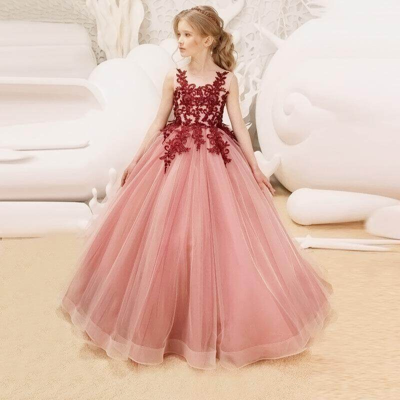 3e108e9e0 Girls Dresses for sale - Dress for Girls Online Deals & Prices in  Philippines | Lazada.com.ph