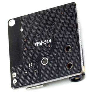 Zozo Rilakku Bluetooth Audio Receiver board Bluetooth 5.0 mp3 lossless decoder board thumbnail