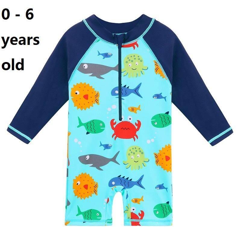 f857bac5cc 0-6 years old size girls fashion girls swimwear sleeveless one-piece  swimming cute