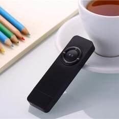 Miễn Phí Vận Chuyển Máy Nghe Nhạc MP3 Mini USB Di Động Hỗ Trợ Micr-o SD TF Card Learning Sports