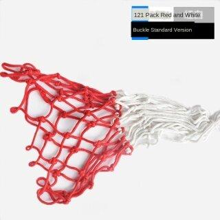 Giảm Giá Lưới Bóng Rổ Trò Chơi Chuyên Nghiệp Táo Bạo Lưới Mạng Lưới Khung Bóng Rổ Tiêu Chuẩn Mở Rộng Lưới Lưới Bền thumbnail