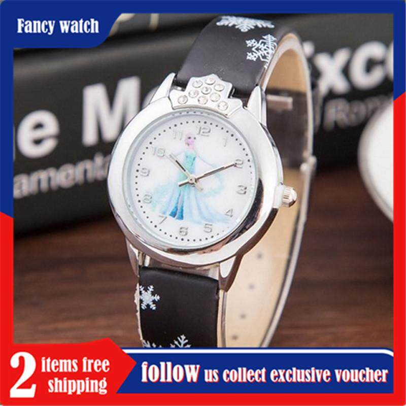 4aeb68702 【5 star feedback with product show chat us collect a voucher of half price】