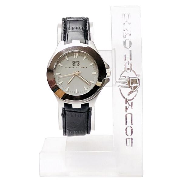 Body Glove watch BG96273G Grey Malaysia