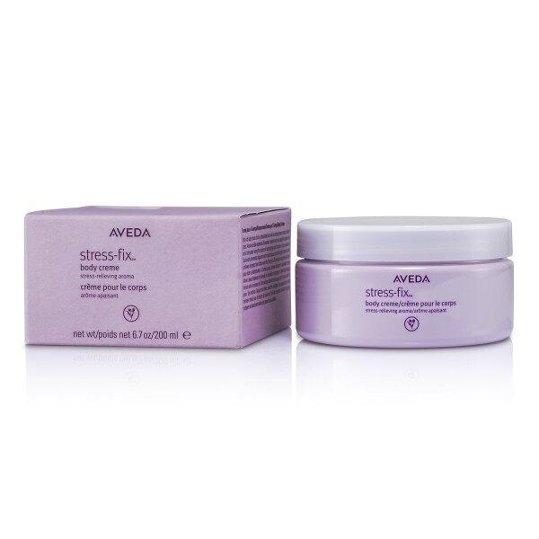 Buy AVEDA - Stress Fix Body Creme 200ml/6.7oz Singapore