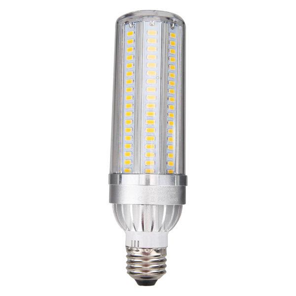 Đèn LED Hình Bắp Ngô E26 E27 Công Suất Cao, Bóng Đèn Ngô 50W 110V 220V Cho Gia Đình-261737