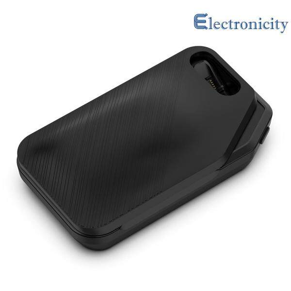 Headphone Charging Case Headset Charger Box Replacement for Plantronics Voyager 5200 5210 Singapore