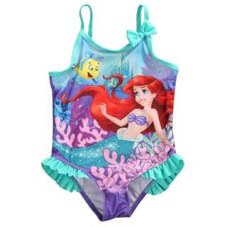 Bé Gái Áo Tắm Đồ Bơi Nàng Tiên Cá Công Chúa 2019 In Nổi Bật Cho Bé Gái Tập Đi Bộ Đồ Tắm Bikini Trẻ Em, Đồ Bơi Một Mảnh thumbnail