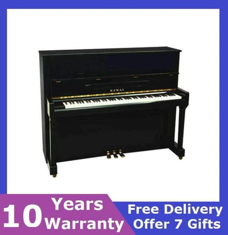 Kawai K50 Upright Piano Malaysia