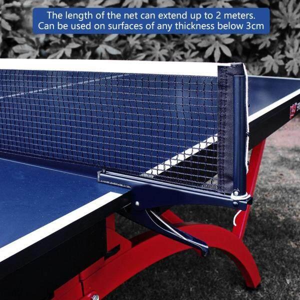 Bảng giá Bộ Phụ Kiện Chơi Bóng Bàn, Kẹp Vợt Tiện Dụng, Phụ Kiện Chơi Trò Chơi Ping Pong
