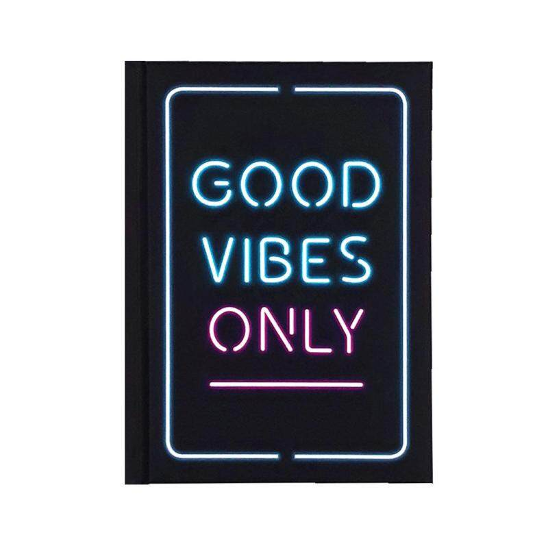 SUMMERSDALE - Good Vibes Only Malaysia