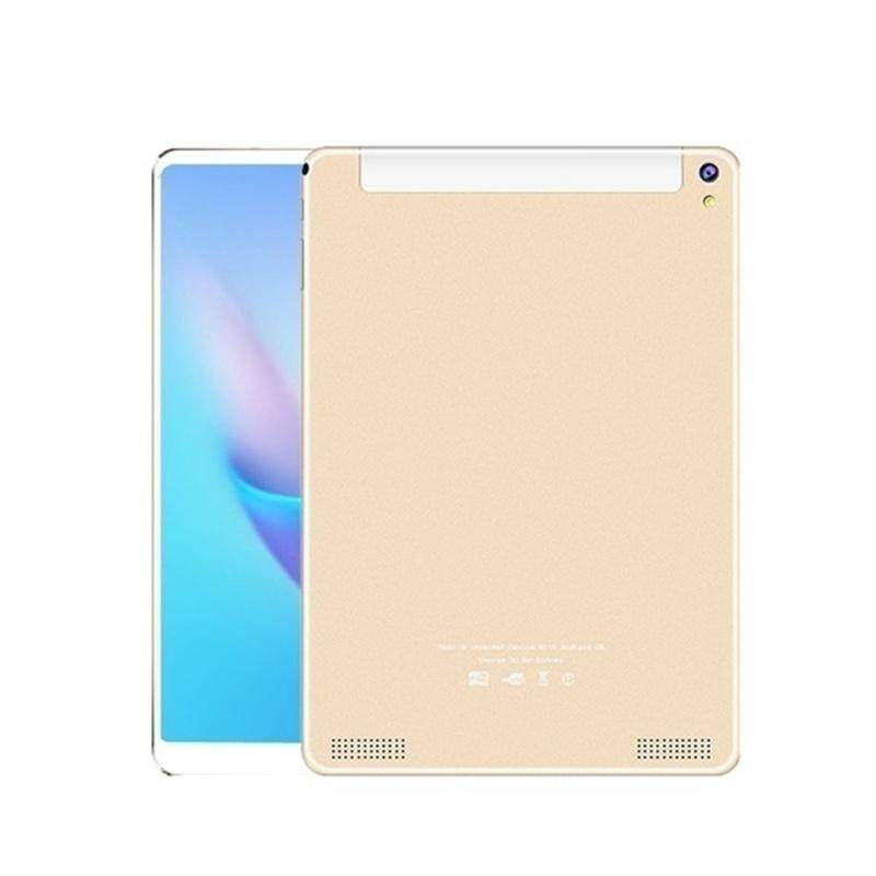 2019  11.6 Inch Ten Core 4G Network  WiFi Tablet PC Android 7.1 Arge 2560*1600 IPS Screen Dual SIM Dual Camera Rear 13.0 MP IPS Malaysia