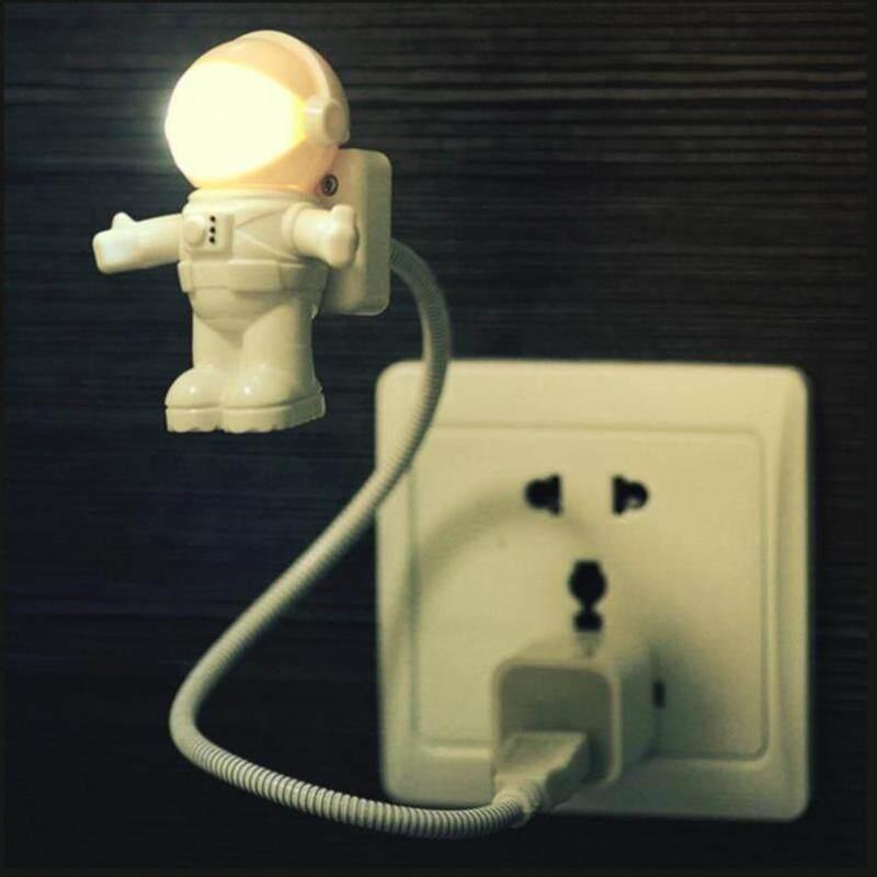 Bảng giá Đèn LED Đèn Ngủ USB Phòng Ngủ Di Động Sinh Viên Phi Hành Gia Đọc Twist USD Đọc Ấm Phong Vũ