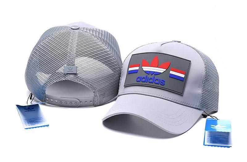 25aaaef6d Summer Baseball Cap Embroidery Mesh Cap Hats For Men Women Gorras Hombre  Hats Casual Hip Hop Caps Dad Casquette