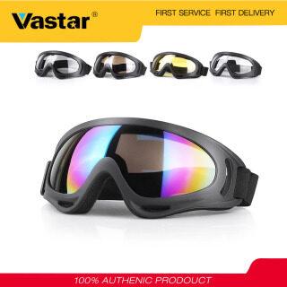 Vastar UV400, Xe Đạp Thể Thao Xe Máy X400 Chống Gió Trượt Tuyết Đạp Xe Thể Thao Xe Máy UV400 X400 Trượt Tuyết Chống Gió thumbnail