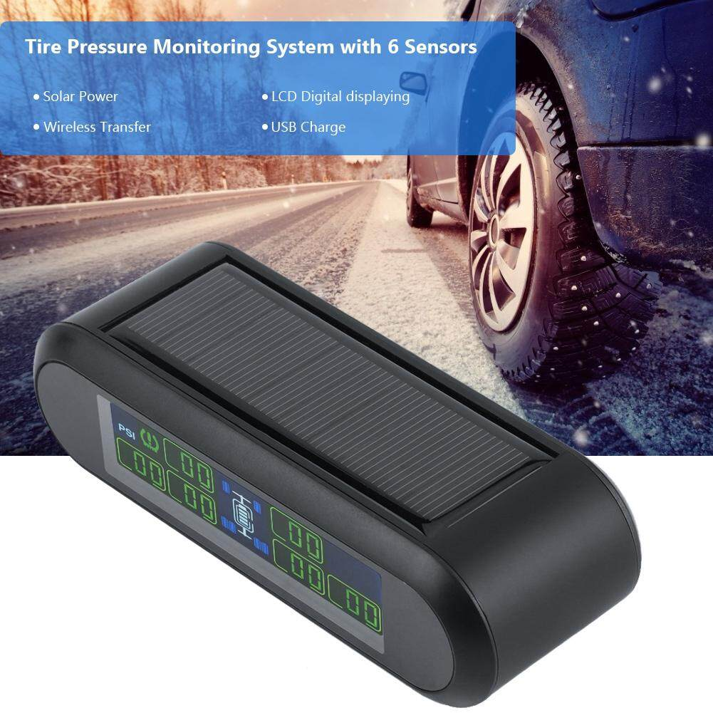 Oem Tire Pressure Monitoring Systems Price In Malaysia Best Oem
