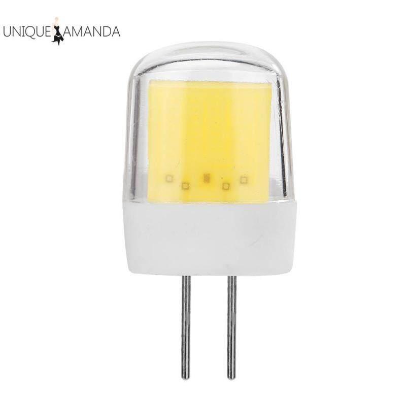 Đèn LED Có Thể Điều Chỉnh Độ Sáng G4 1511 COB 5W Bóng Đèn Có Độ Sáng Cao