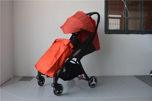 Yoya Mini Original Baby Stroller Trolley Car Trolley Folding Carriage Bebek Arabasi Buggy Lightweight Pram Stroller Singapore