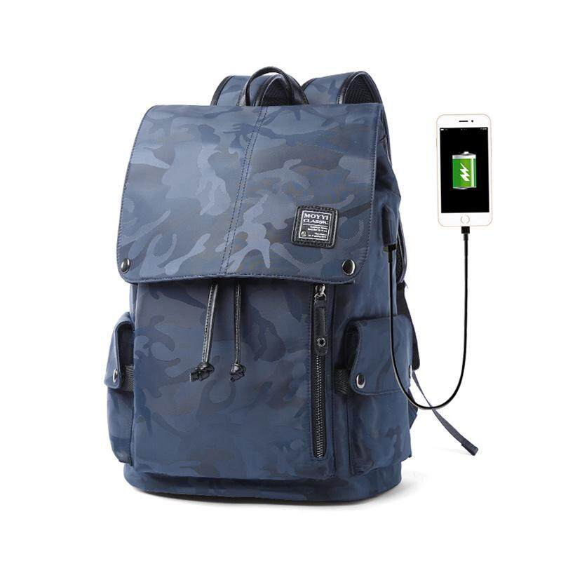 759a88bdb1 Sports Bags for Men for sale - Mens Sports Bags online brands ...