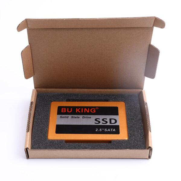 Bảng giá Blesiya BUKING H2 Ổ Đĩa Thể Rắn TLC 16G 2.5  SATA III 3.0 SSD Cho PC Phong Vũ