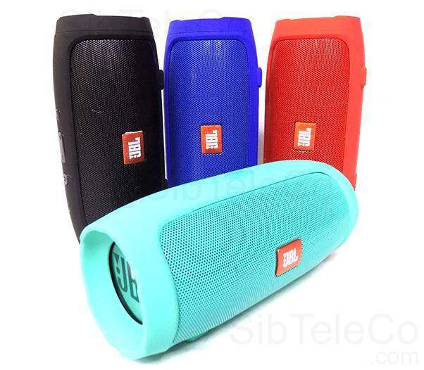 Jbl Products For The Best Price In Malaysia