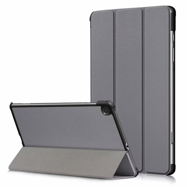 Bảng giá Má Hồng OEM®Ốp Lưng Bảo Vệ Máy Tính Bảng Chống Sốc, Dành Cho Samsung Galaxy Tab S6 Lite 10.4 Phong Vũ