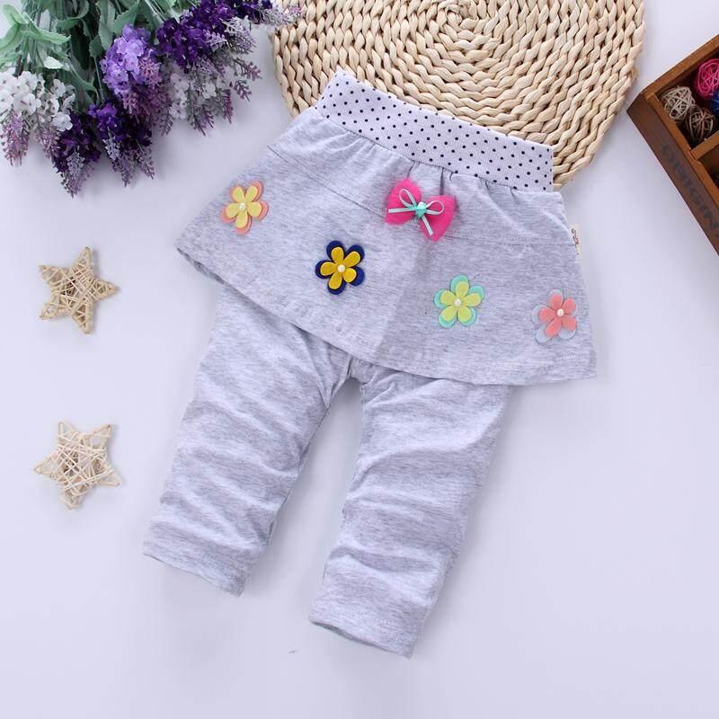 9c419c69aca5 Baby Girls  Bottoms - Pants - Buy Baby Girls  Bottoms - Pants at ...