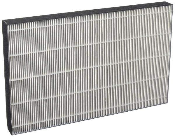 Sharp air cleaner dust collector filter antibacterial HEPA filter FZ-W45HF Singapore