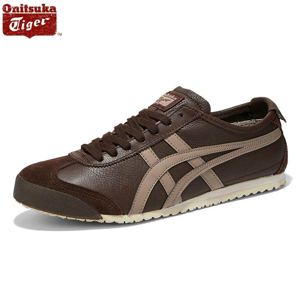 Onitsuka Tiger Philippines  Onitsuka Tiger price list - Sneakers for ... 8cc3caacdab51