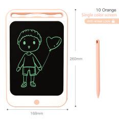 Máy Tính Bảng Vẽ LCD 8.5-12Inch Beiens Đồ Chơi Giáo Dục Sớm Vẽ Bảng Viết Trẻ Em Thủ Công Vẽ Tranh Đồ Chơi Montesori