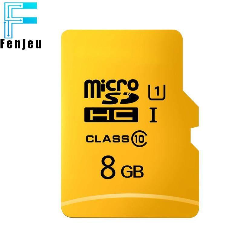 Mã Khuyến Mãi Khi Mua [[Sẵn Sàng Cổ]] Tốc Độ Cao 8GB 16GB 32GB 64GB TF/Micro SD Card Class10 Thẻ Nhớ