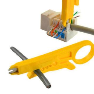 Orio 1 3 5 Cái Máy Cắt Dây Đa Năng, Máy Cắt Cáp Điện Cách Điện Dây Cầm Tay Mini Dụng Cụ Tháo Dây Bỏ Túi Dụng Cụ Sửa Chữa Tay thumbnail