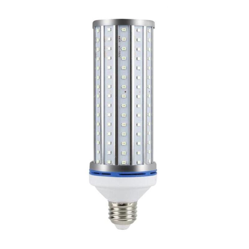 60W Đèn LED Khử Trùng Diệt Khuẩn UV Đèn Ngô Khử Trùng Bóng Đèn Khử Trùng