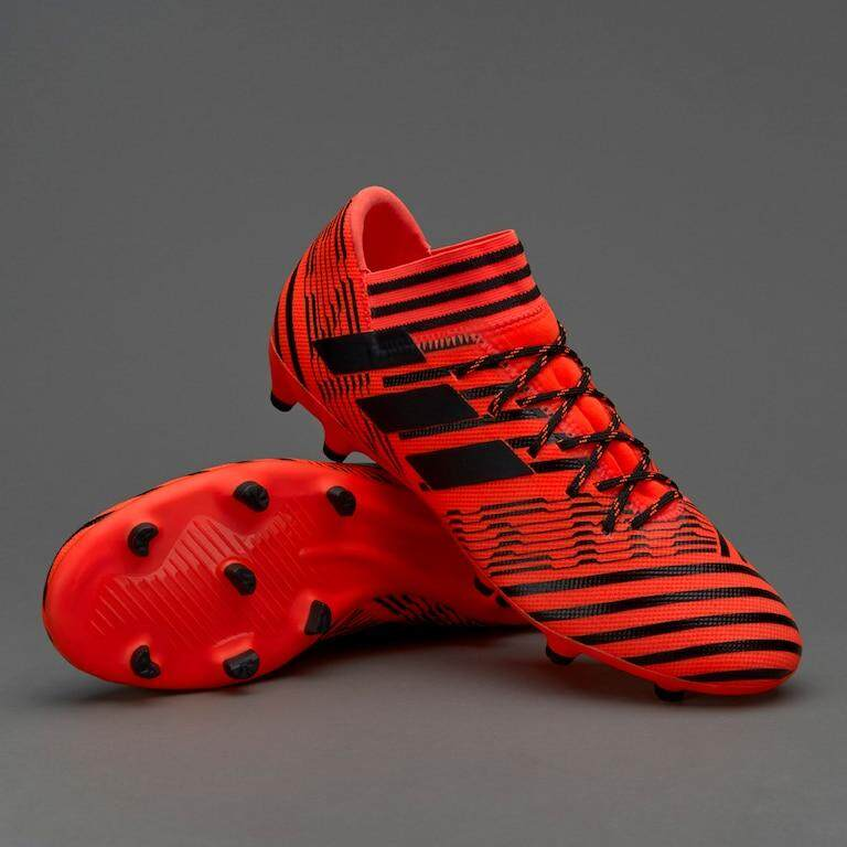 b01a26254cea Adidas Men's Football Shoes price in Malaysia - Best Adidas Men's ...