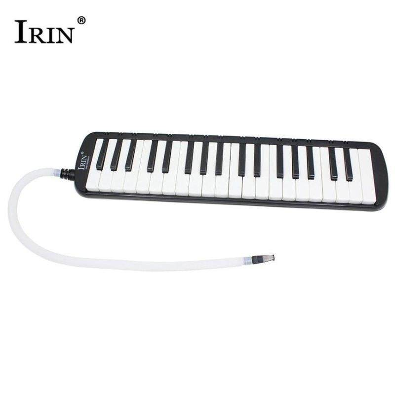Top Sale IRIN 37 Piano Style Keys Melodica Children Students Musical Instrument