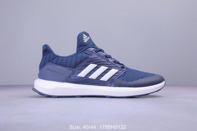 Giá Bán Buôn! Adidas_ultra_boost 2019 Panda Nam/Nữ Giày Chạy Thể Thao Thời Trang Unisex/Giày Sneaker