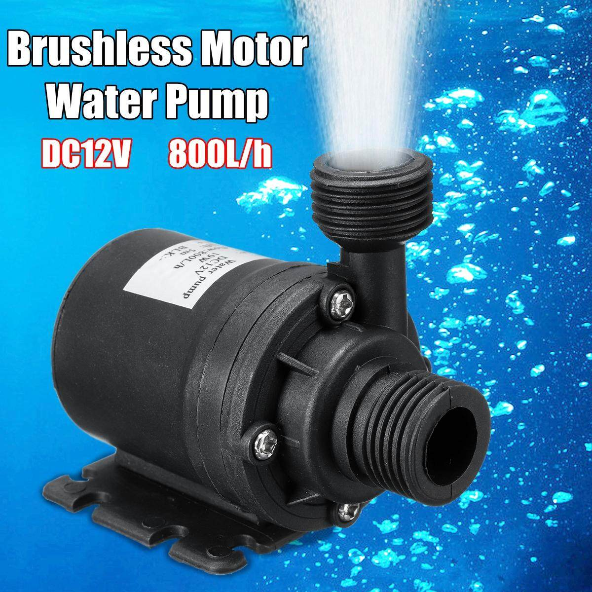Engine Water Pumps For Sale Auto Water Pumps Online Brands Prices