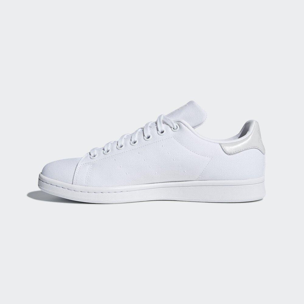 Adidas Originals Stan Smith Canvas