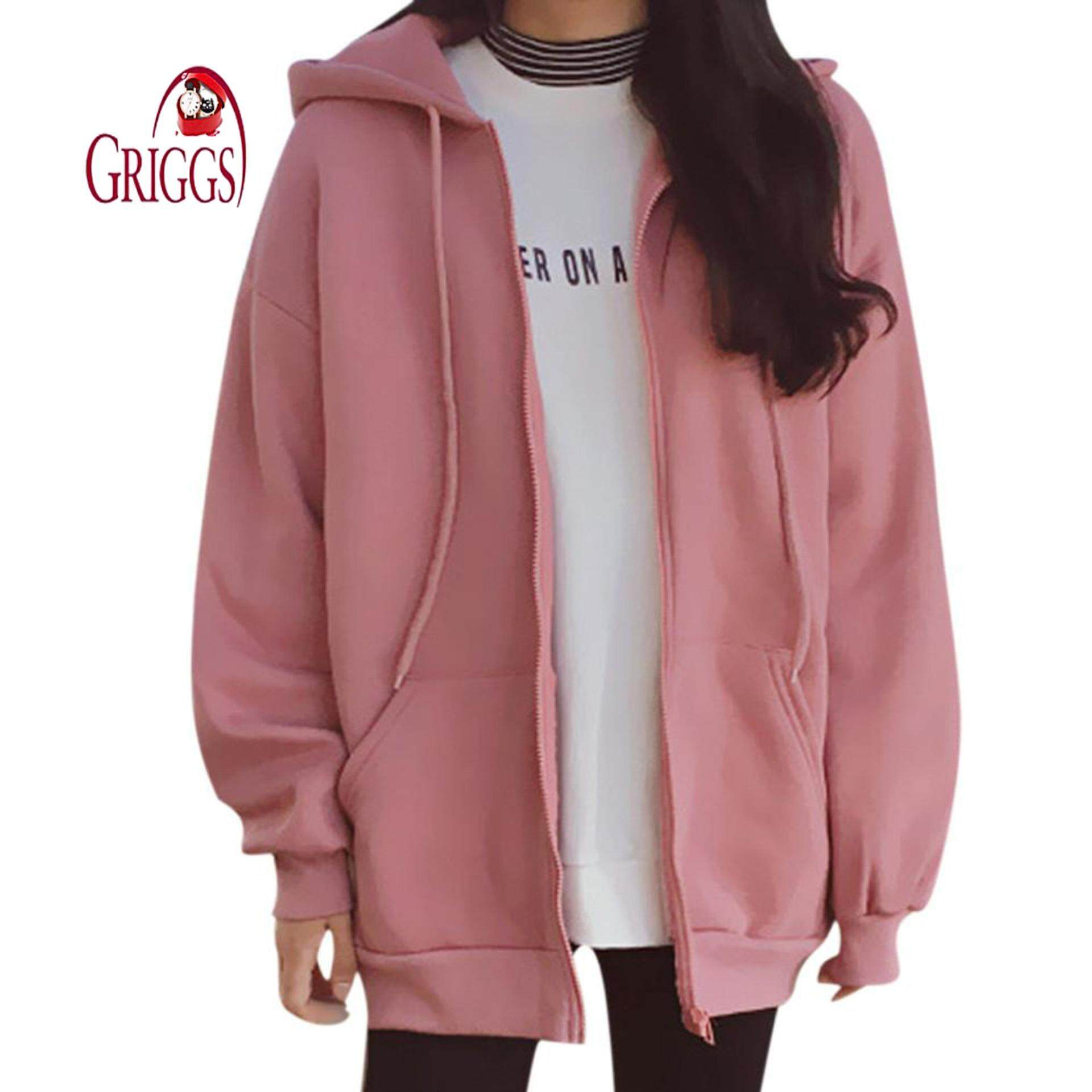 005e0a36d Buy Jackets & Coats at Best Prices Online in Malaysia | Lazada.com.my