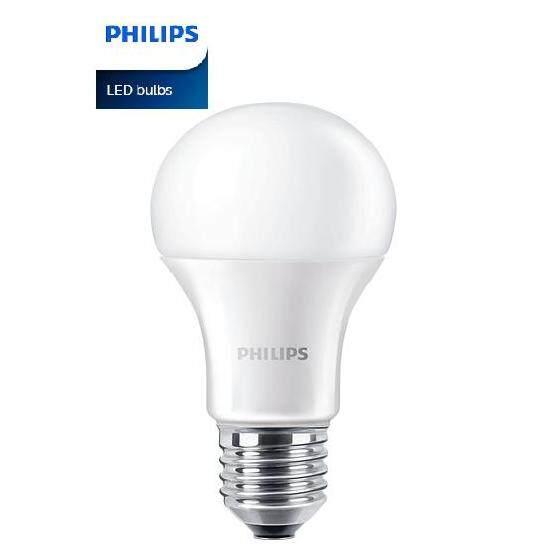 Philips Essential LED 12W E27 Bulb DAYLIGHT