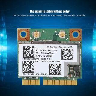 , Dành Cho Lenovo PC 04W3746 thumbnail
