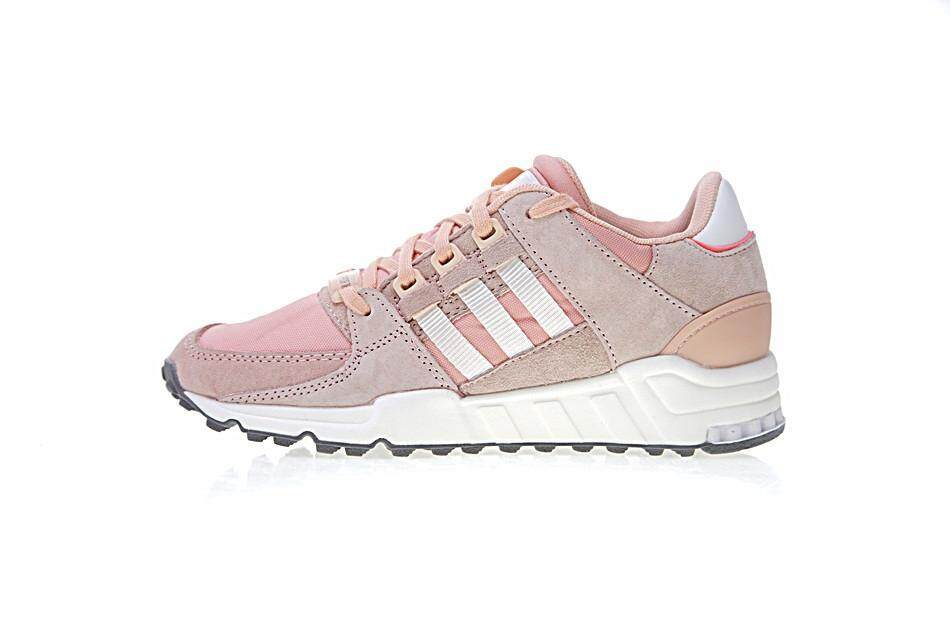 info for 06bb2 b3248 Sale ADIDA EQT Support RF W BB2355 Equipment Womens Sneakers (Pink)