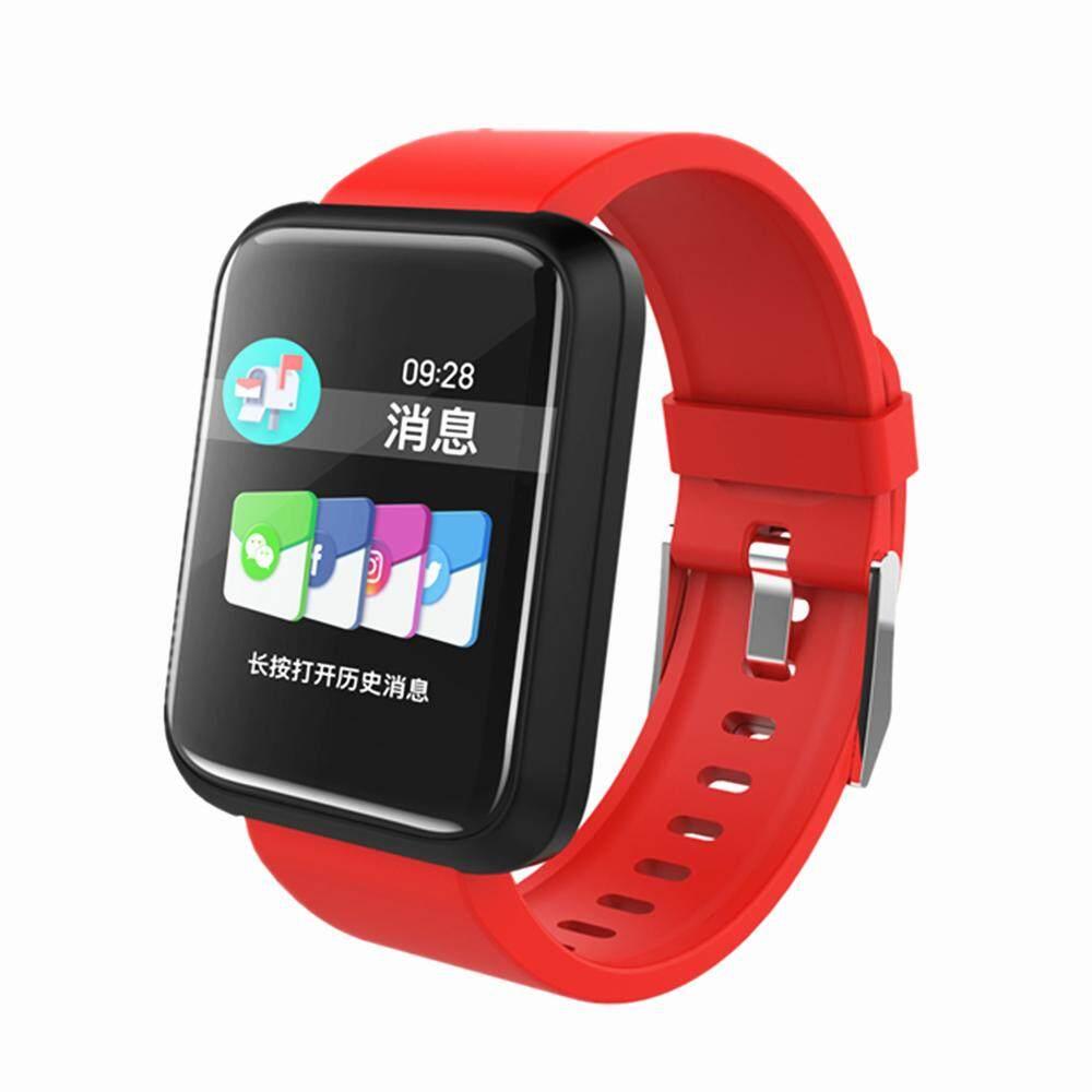 79d16bb95bc SCELTECH Sport 3 Smart Watch Men Blood Pressure IP68 Waterproof Fitness  Tracker Clock Smartwatch For IOS